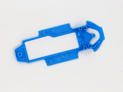 NSR Chassis Soft Blue - Ford P68 1430