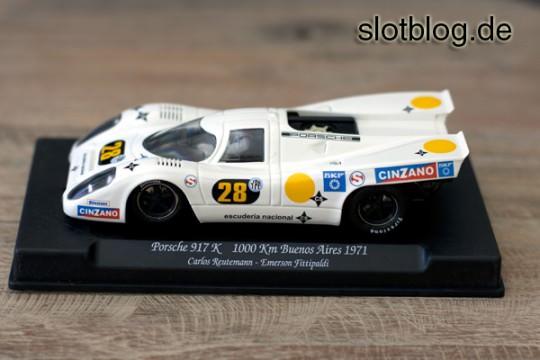 NSR Porsche 917K 1052
