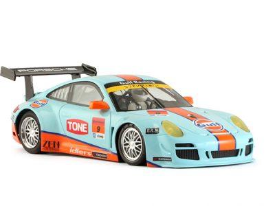 NSR Porsche 997 800121