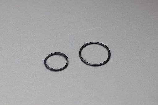 O-Ringe für die Hudy Reifenschleifmaschine sb-hudy-ringe