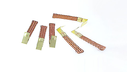 Plafit Kupferschleifer Stromabnehmer Standard PF8601