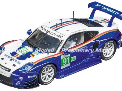 """Porsche 911 RSR #91 """"956 Design"""" 20023885"""