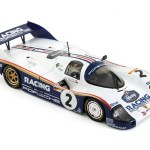 Porsche 956 KH #2 Nürburgring 1000 Km 1983 CA09g (4)