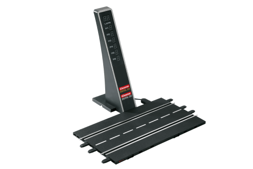 Position Tower für Carrera Digital 132 und 124 20030357 ohne Verpackung