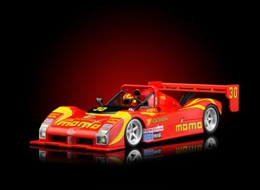 REVOSLOT Ferrari 333SP Daytona 1996 No. 30 RS0086
