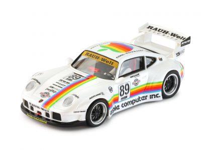 RevoSlot Porsche GT2 No. 89 RS0048