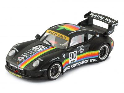 RevoSlot Porsche GT2 No. 90 RS0049
