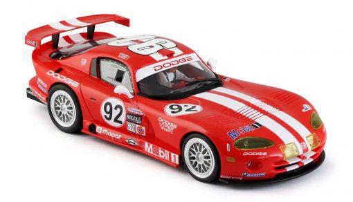 Revoslot Viper RS0022