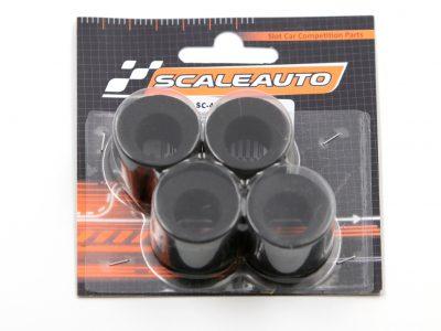 Scaleauto ProComp 2 - Moosgummi Reifen 30 x 20 mm SC-4852