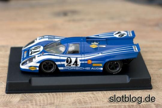 Set 02: NSR Porsche 917K