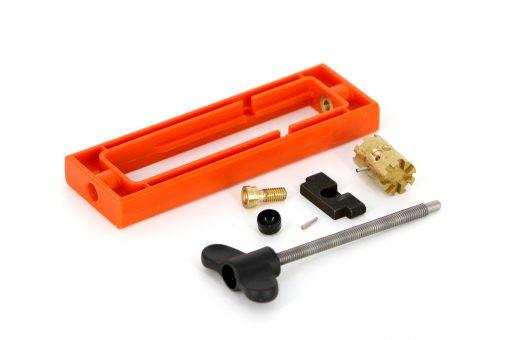 Slot.It Ritzelabzieher und Aufpresswerkzeug für Slotcar Motoren