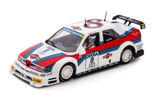 Slot.it Alfa Romeo 155 V6TI - DTM 1995 Avus Larini - CA40A