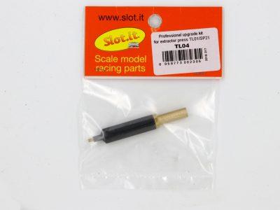 Slot.it Upgrade Kit für den Motorritzelabzieher und Aufpresser SITL0