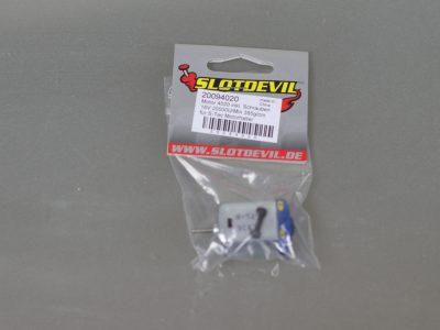 Slotdevil Motor 4020 18 V 20.000 rpm 385 gcm - 20094020