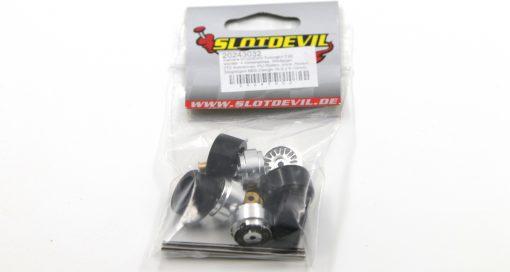 Slotdevil Tuning Kit C32 für Carrera Digital 132 und Evolution 20243032