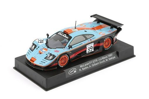 Slotit-Gulf-McLaren-LeMans-CA10h