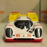 BRM White Kit 917K