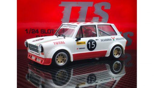 TTS033-Autobianchi-A112