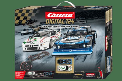 Youngtimer-Showdown-Carrera-Digital-124-20023626