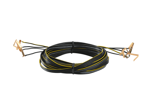 Zusatzeinspeisung für Carrera Digital Evolution 5m- 20584