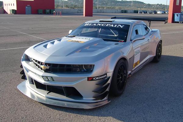 Mühlner Motorsport mit Gastauftritt im ADAC GT Masters
