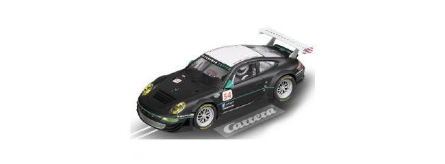 Carrera 23758 DIGITAL 124 Porsche GT3-R SlotCar 1:24