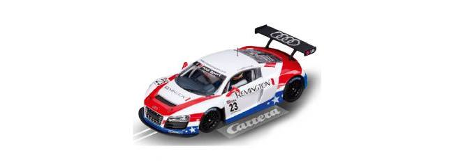 Carrera 27365 Evolution Audi R8 GT LMS  No.23