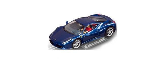 Carrera 27362 Evolution Ferrari 458 Italia SlotCar 1:32