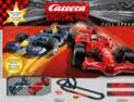 Carrera Digital 143 – Die aktuellen Sets 2010