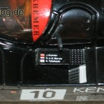 DSlot43 Porsche 956C