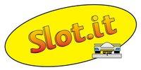 Slot.it Neuheiten 2011