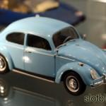Tamiya VW Käfer